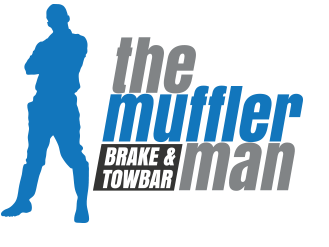 The Muffler Man – Victoria's largest retailer of aftermarket mufflers and exhaust systems